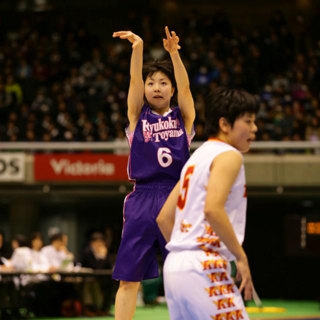 女子1回戦_尼崎市立尼崎vs龍谷富山04