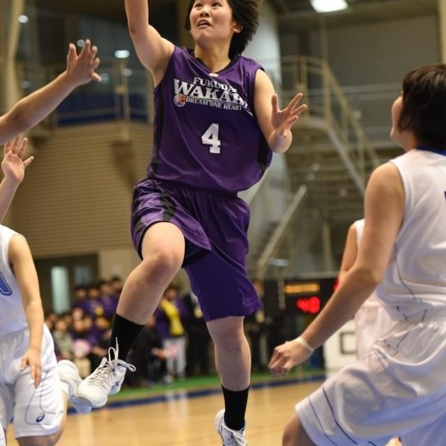 女子1回戦_聖和学園vs福岡大学附属若葉05
