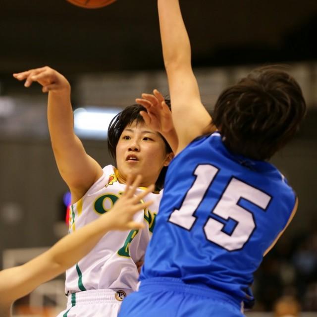 女子1回戦_県立岡豊vs県立福島西04