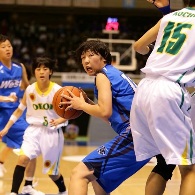 女子1回戦_県立岡豊vs県立福島西08