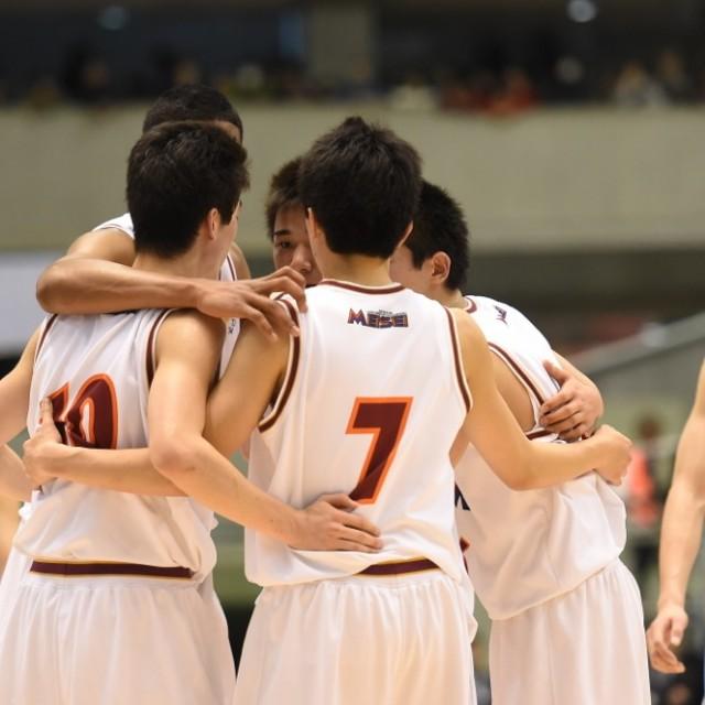 男子決勝_明成vs土浦日本大学34