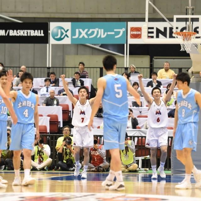 男子決勝_明成vs土浦日本大学39