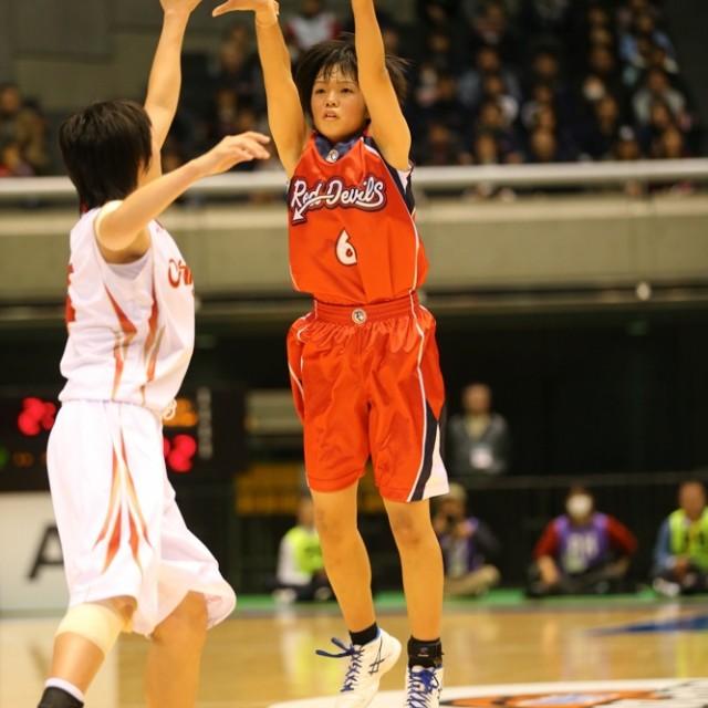 女子1回戦_安城学園vs奈良文化05