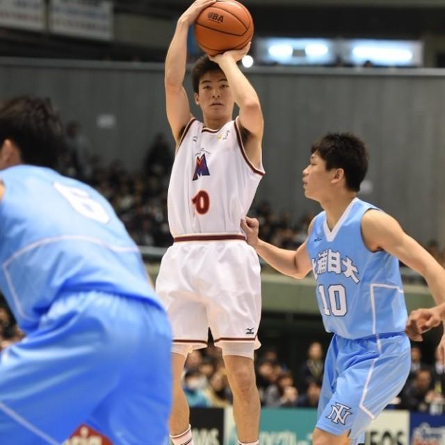 男子決勝_明成vs土浦日本大学26