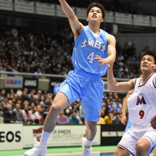 男子決勝_明成vs土浦日本大学13