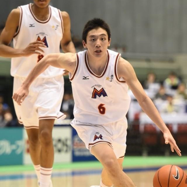男子決勝_明成vs土浦日本大学29