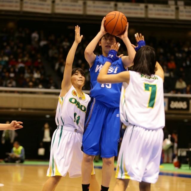 女子1回戦_県立岡豊vs県立福島西09