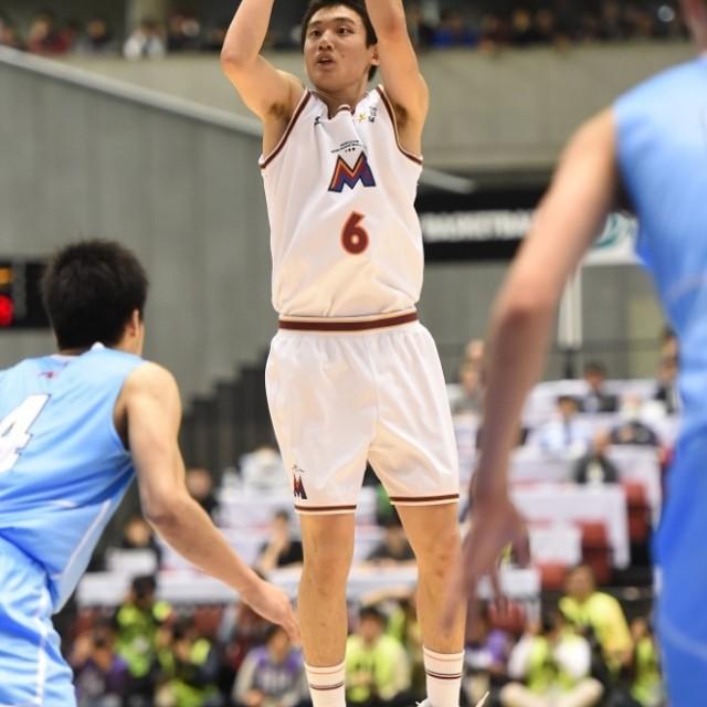 男子決勝_明成vs土浦日本大学22