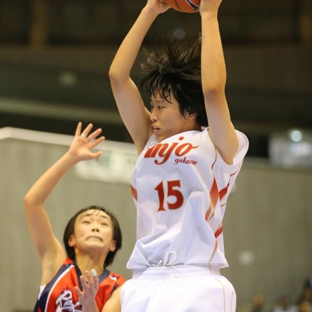 女子1回戦_安城学園vs奈良文化04
