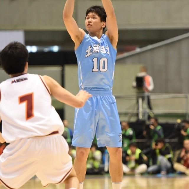 男子決勝_明成vs土浦日本大学07
