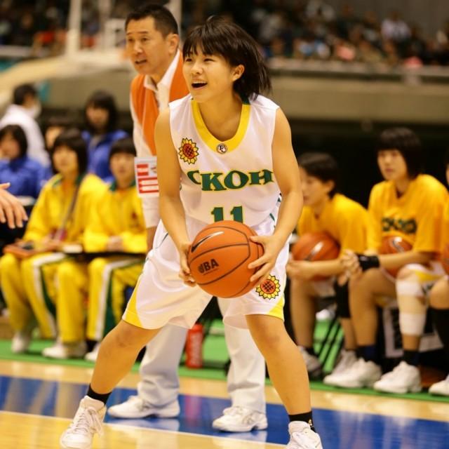女子1回戦_県立岡豊vs県立福島西05