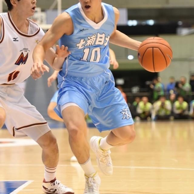 男子決勝_明成vs土浦日本大学05