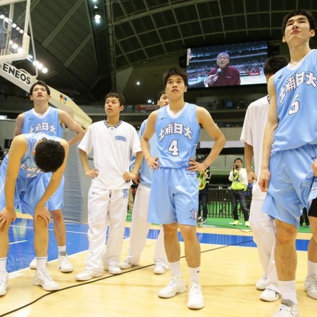 男子決勝_明成vs土浦日本大学02