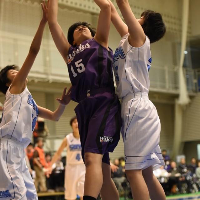 女子1回戦_聖和学園vs福岡大学附属若葉03