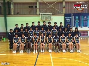 岐阜・岐阜女子高校