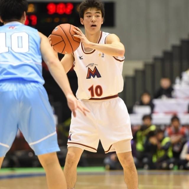 男子決勝_明成vs土浦日本大学25
