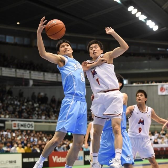 男子決勝_明成vs土浦日本大学32