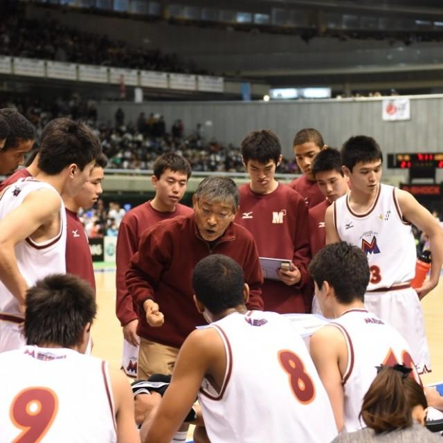 男子決勝_明成vs土浦日本大学11