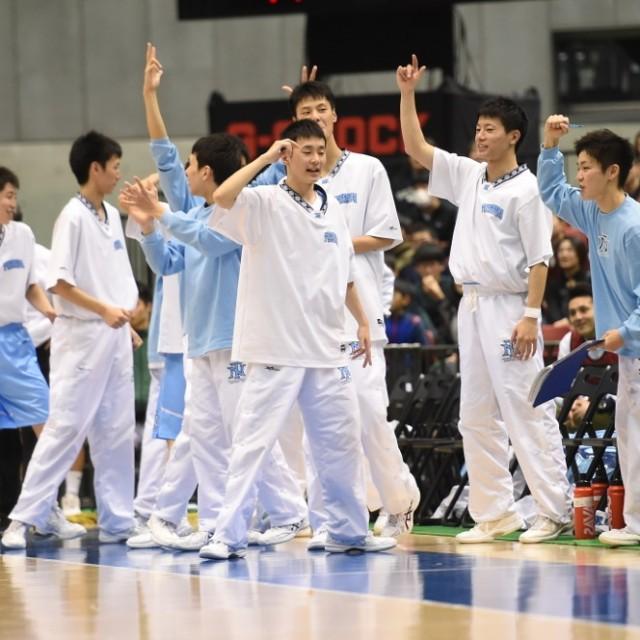 男子決勝_明成vs土浦日本大学06