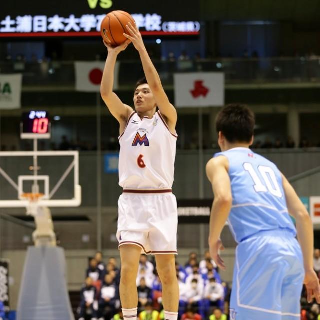 男子決勝_明成vs土浦日本大学15