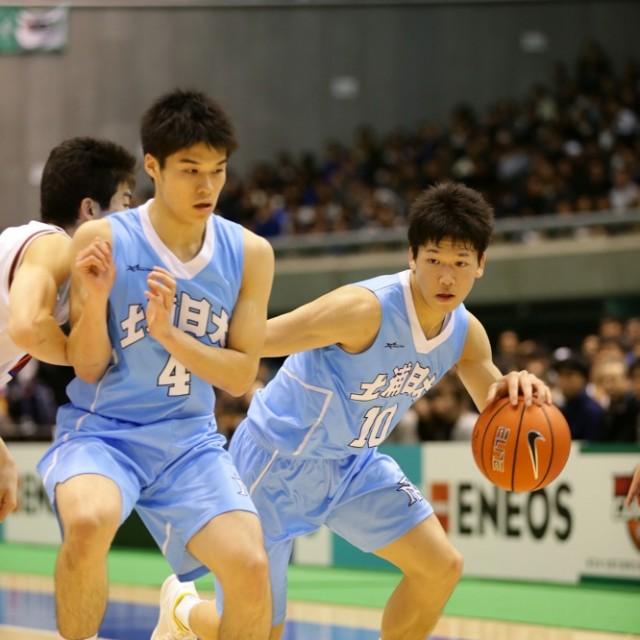 男子決勝_明成vs土浦日本大学24