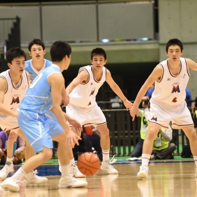 男子決勝_明成vs土浦日本大学23