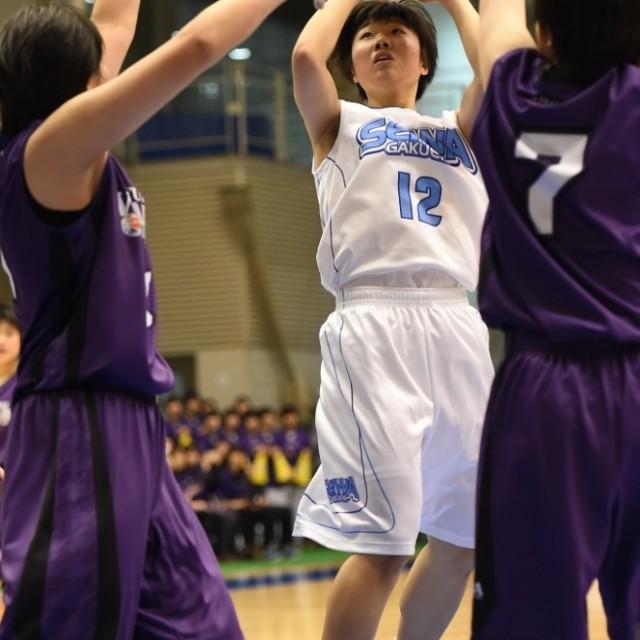 女子1回戦_聖和学園vs福岡大学附属若葉08