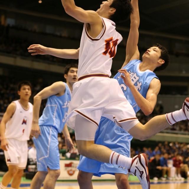男子決勝_明成vs土浦日本大学08