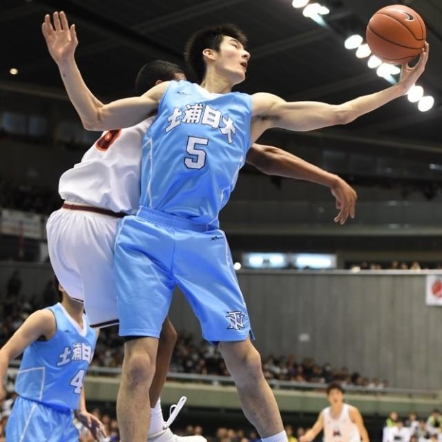 男子決勝_明成vs土浦日本大学21